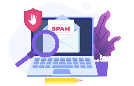 What is CAN-SPAM? A Marketer's Guide To Compliance