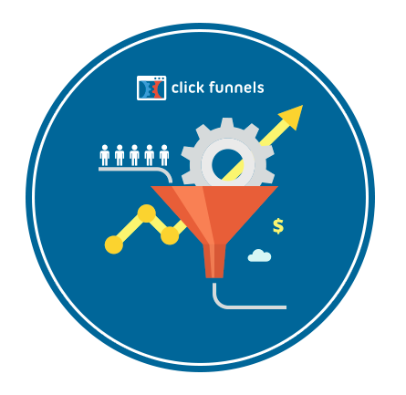 Access ClickFunnel's High-Converting Sales Funnel Templates!