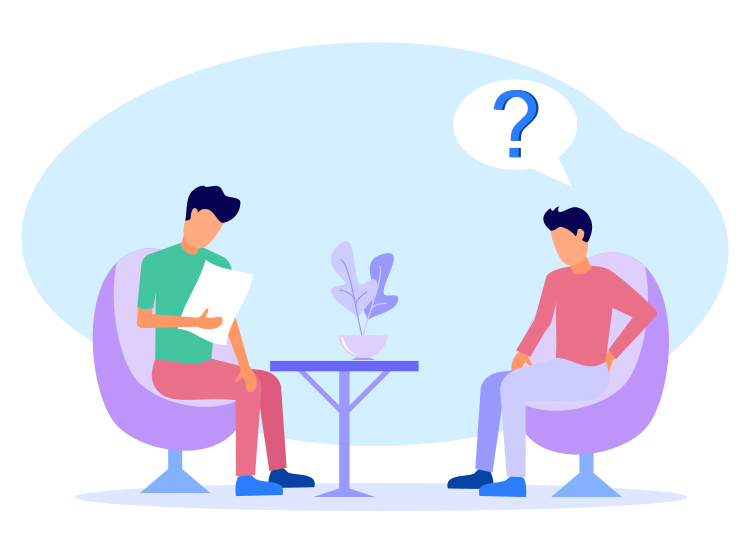 Interview Your Dream Customers One-on-One