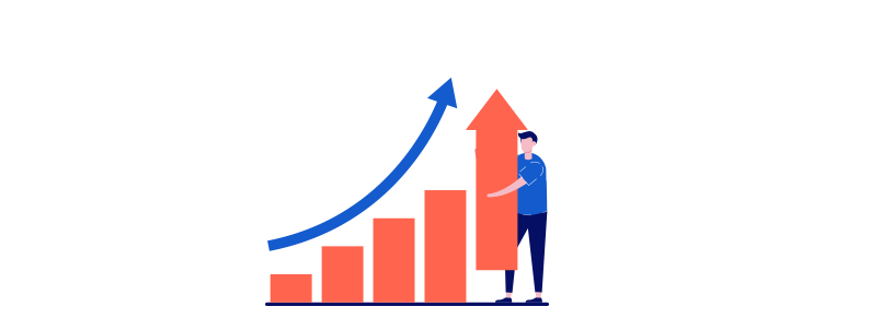 5 Tips To Efficiently Maximize Your Sales