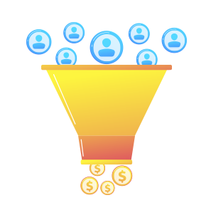 7 Lead Generation Methods To Maximize Sales Potential