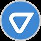 Voomly Logo