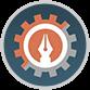 Automatic Script logo